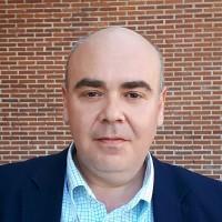 Mr. Aleksandar Acev